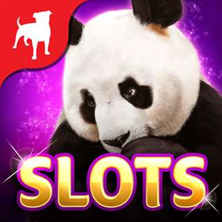Cheats and Hacks for Hit it Rich! Casino Slots Game