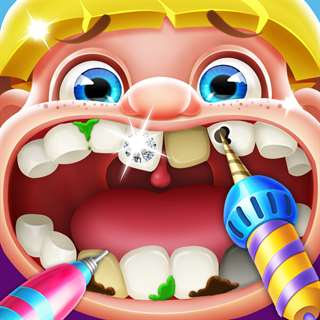 Cheats and Hacks for I am Dentist - Save my Teeth