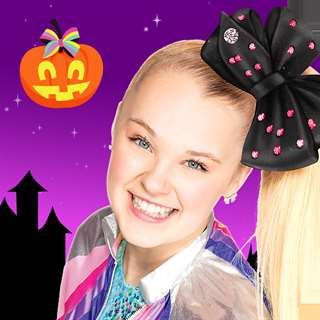 JoJo Siwa - Live to Dance Unlimited Generator