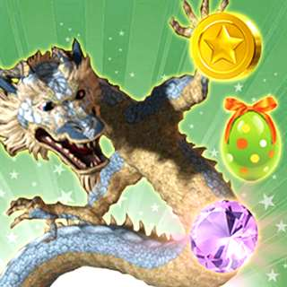 Lucky Dragon Kingdom Adventure - Find the magic ball to save city z Cheat Tool Online