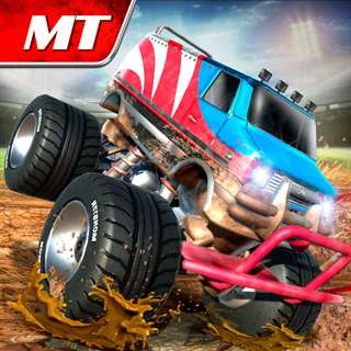 Cheat Codes for Monster Truck Arena