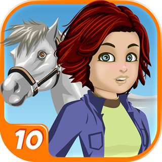 My Teen Life Horse World Story Pro - Stable Chat Social Episode Game Hack Tool