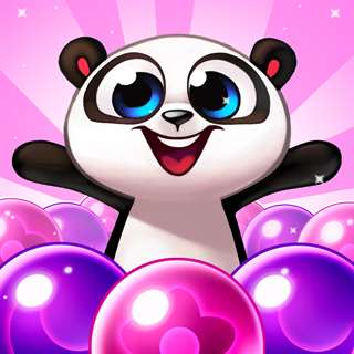 Cheats and Hack for Panda Pop! Bubble Shooter Game – Leadership