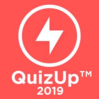 Hack Tool QuizUp®
