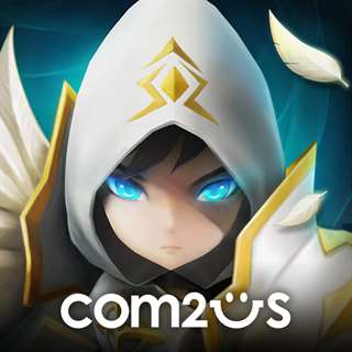 Cheats and Hacks for Summoners War