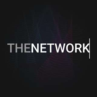 The Network: Interactive Game Cheat Tool Online