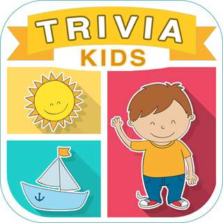 Hack Tool Trivia Quest™ for Kids - general trivia questions for children of all ages
