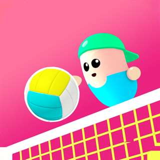 Cheats for Volley Beans – Leadership
