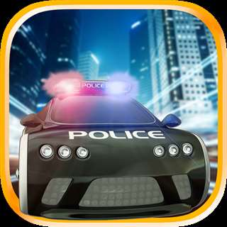 3D Police Car Race - Cop Racing Games Hacks
