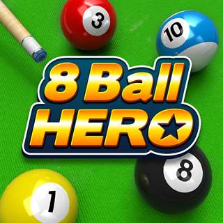 Cheats and Hacks for 8 Ball Hero