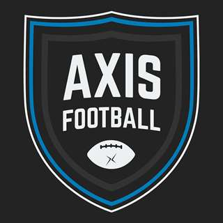 Hack Online Axis Football 2017