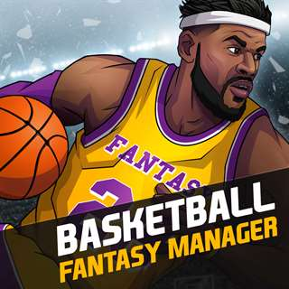 Basketball Fantasy Manager NBA Hack Generator – Leadership