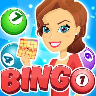 Hacks Online Bingo App – Party with Tiffany