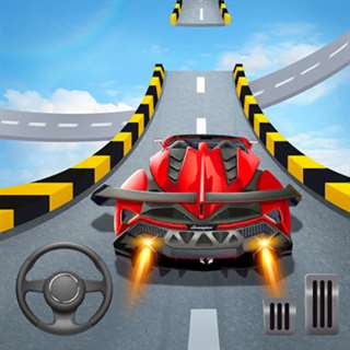 Car Stunts 3D - Sky Parkour Hacks and Cheats – Leadership