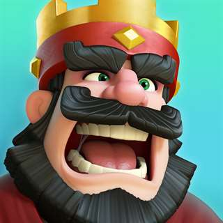 Cheats and Hacks for Clash Royale