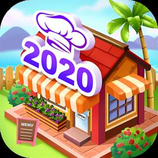 Hack Cooking Star: Top Games 2020 – Leadership