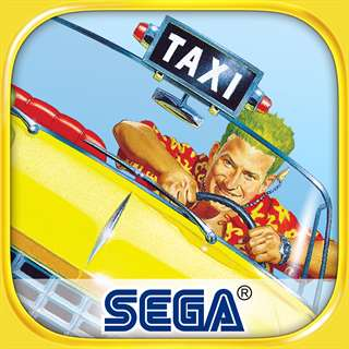 Crazy Taxi Classic Cheat Tool Online