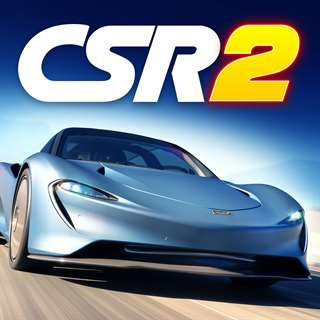 Cheats and Hacks for CSR Racing 2 - #1 Racing Games