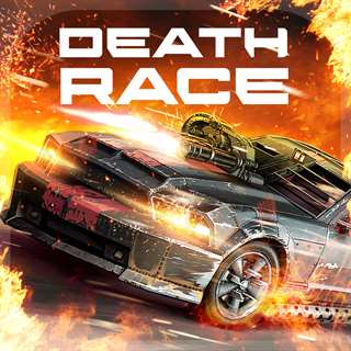 Death Race ® - Drive and Shoot Cheat Tool Online