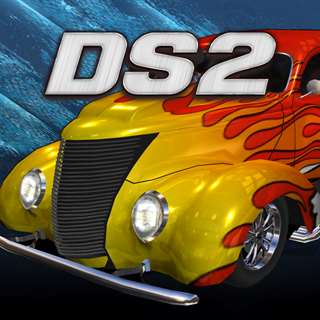 Door Slammers 2 Drag Racing Hack