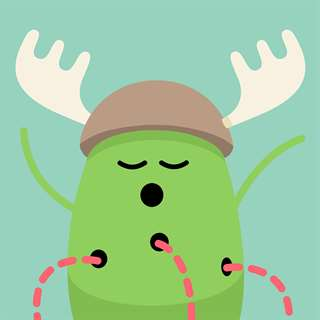 Hacks Online Dumb Ways to Die