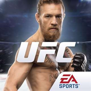 EA SPORTS™ UFC® Unlimited Generator