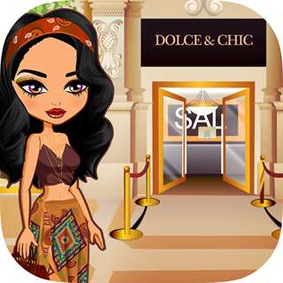 Fashion Cup - Dress up & Duel Cheat Tool Online