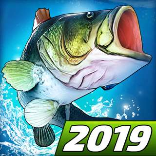 Cheats and Hack for Fishing Clash: Fish Game 2020 – Leadership