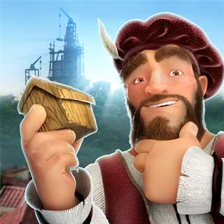 Forge of Empires: Build a City Hack – Leadership