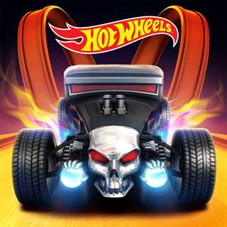 Hot Wheels Infinite Loop Hacks