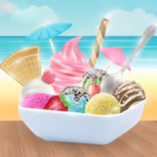 Cheats and Hack for Ice Cream Chef: Dessert Cook – Leadership