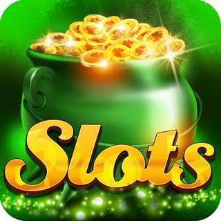Jackpot Empire - Casino Slots Unlimited Everything