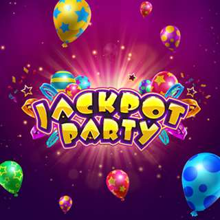 Jackpot Party - Casino Slots Unlimited Everything