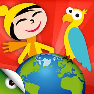 Kids Planet Discovery! Hack Tool