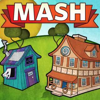 Cheats and Hacks for M.A.S.H