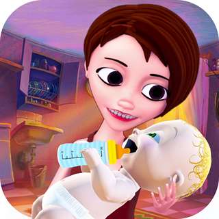 Mother Life Simulator Game Cheat Codes