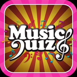 Music Quiz - Jukebox Genius Unlimited Everything