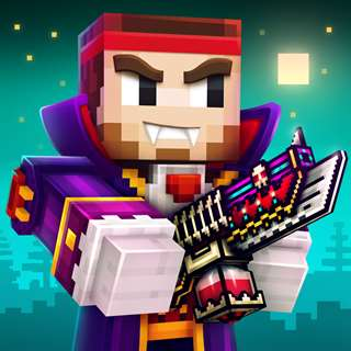 Pixel Gun 3D: FPS PvP Shooter Hack Online – Leadership