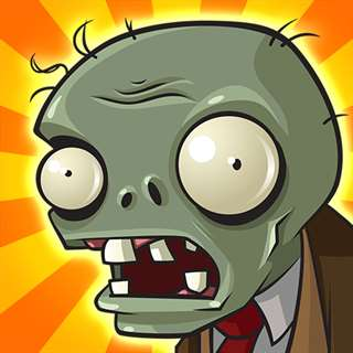 Hack Tool Plants vs. Zombies™