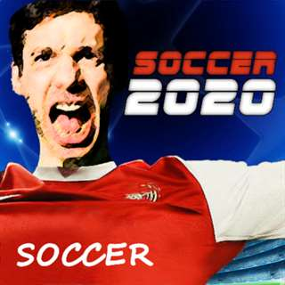 Play Football 2020 - Real Goal Hack