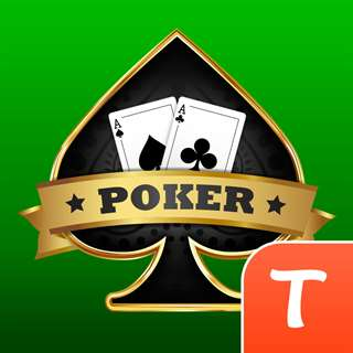 Poker for Tango Cheat Codes