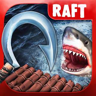 Raft Survival - Ocean Nomad Cheats and Hacks – Leadership