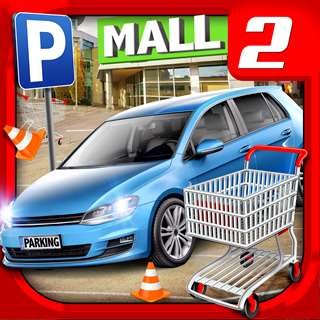 Shopping Mall Car Parking Simulator a Real Driving Racing Game Hack Generator