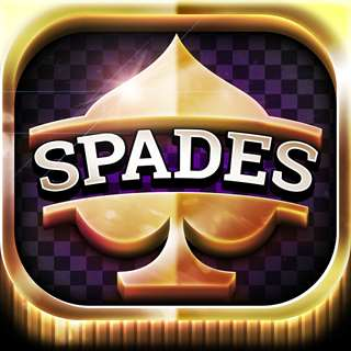 Spades Royale - Live Card Game Hacks – Leadership