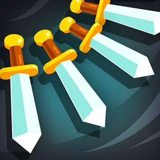Cheats and Hack for Spinning Blades – Leadership