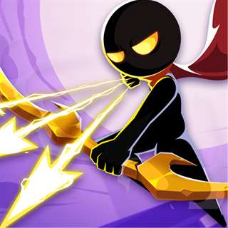 Stickman Master: Archer Legend Hack Tool Online – Leadership
