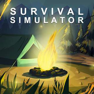 Survival Simulator Cheat Tool Online