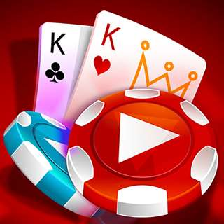 Texas Poker Cheats Online – Leadership