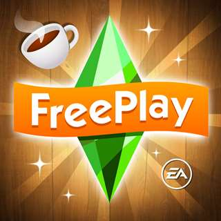 The Sims™ FreePlay Hack Mod