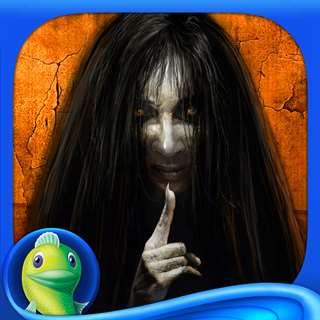 True Fear: Forsaken Souls - A Scary Hidden Object Mystery Unlimited Generator